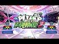 PIU PRIME 2 Live 26 08 17 mp3