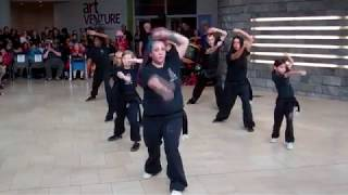 Shaolin Dragons Martial Arts Academy