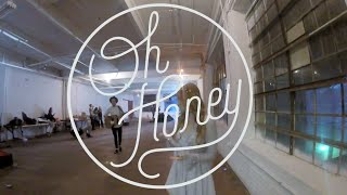 Download Mp3 Oh Honey: Sugar, You  Beyond The Video