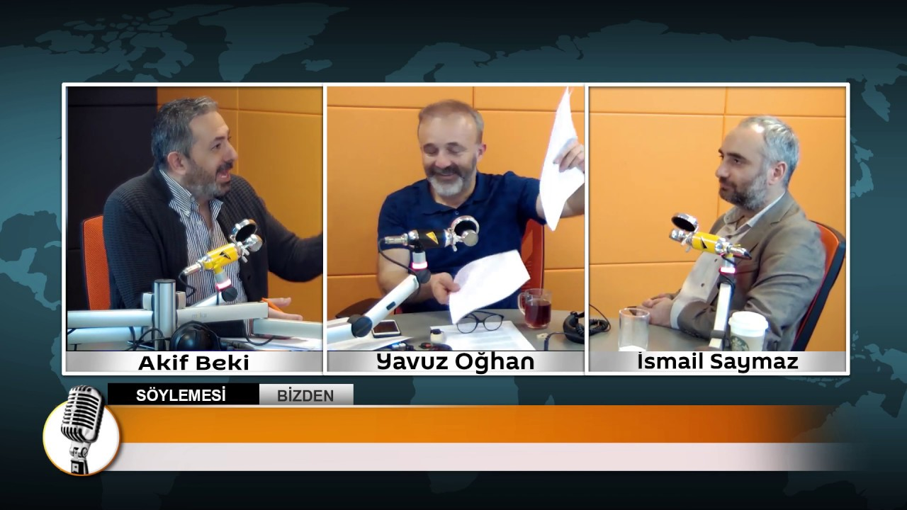 Süleyman Soylu'yu protesto eden Saadet Partisi üyesinin gözaltına alınması ne anlama geliyor?
