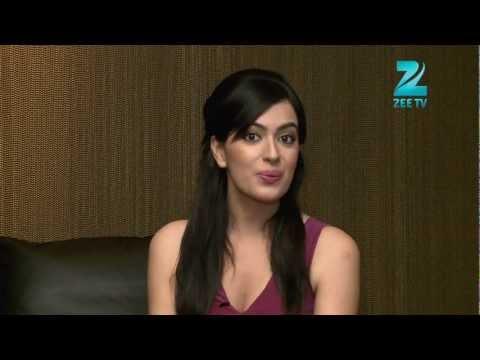Zee Connect Season 3 Episode 9 - Dubai