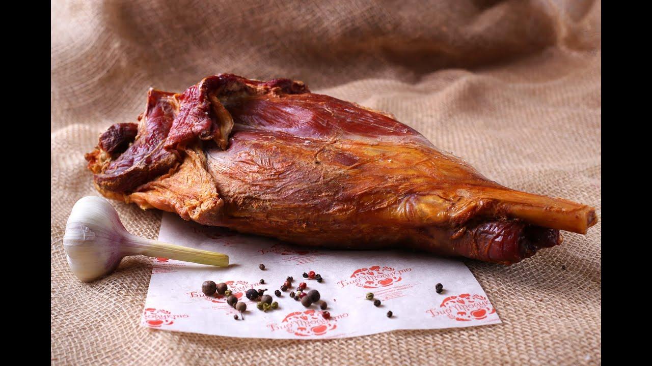 Баранина на углях в гранатовом соусе. Мясо на углях. Еда для охотников и рыболовов.