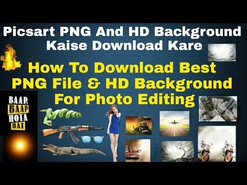 All Png Tattoo Logo Background Download Photo Editing In Picsart