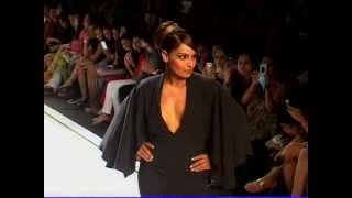 Reliance Trends Presents Shantanu & Nikhil at Lakme Fashion Week Thumbnail
