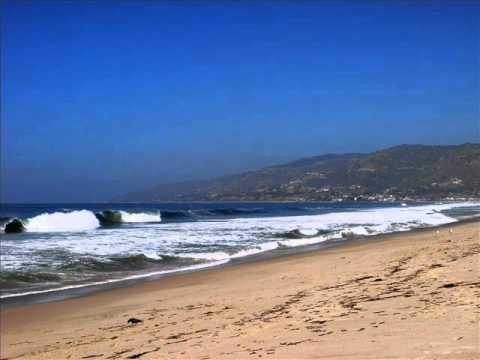 Bryan Savage - Zuma Beach