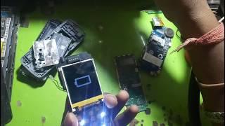 Categorias de vídeos micromax all phone