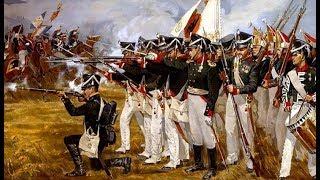 Война 1812 года Правда и вымысел