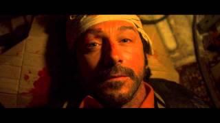 Drugie życie Richarda Kempa (2013) - trailer Cinemac