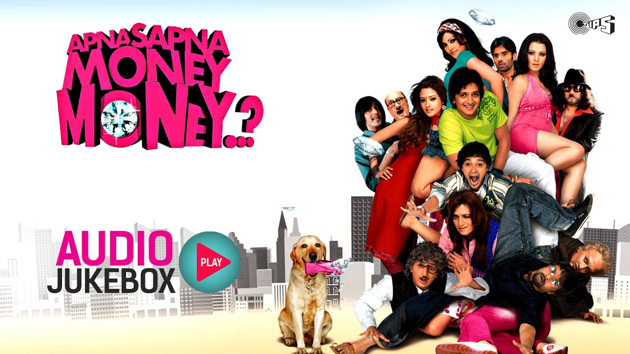 Apna Sapna Money Money (2006) MP3 Songs Download ...