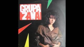 Zana Napravite Mostove Audio 1989