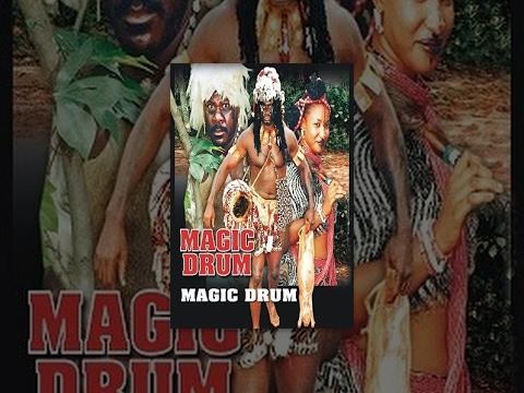 Download Magic Drum