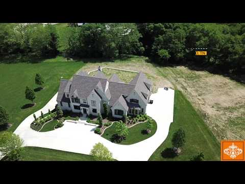 Stunning Home | 1004 Cartwright Close Dr, Brentwood, TN