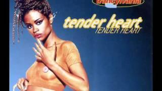 Trancylvania - Tender Heart (1994)