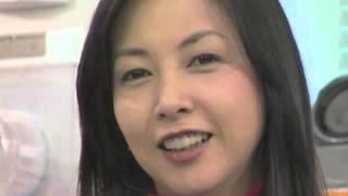 今週のブックマーク 真珠の世界史-富と野望の五千年 山田篤美著 自閉症...