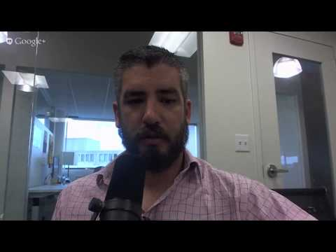 Live Chat: UFC Fight Night 29 preview, GLORY 11 and Bellator 103 talk