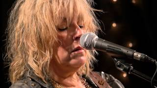 Lucinda Williams - It