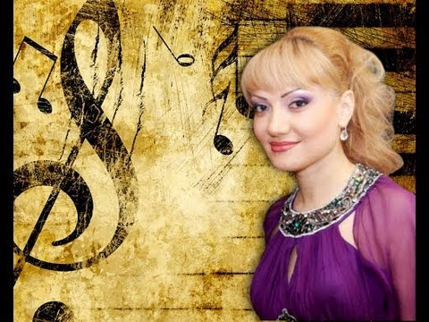 Adriana Ochişanu. Nuntă Live in Chişinău. [Chef de Chef]