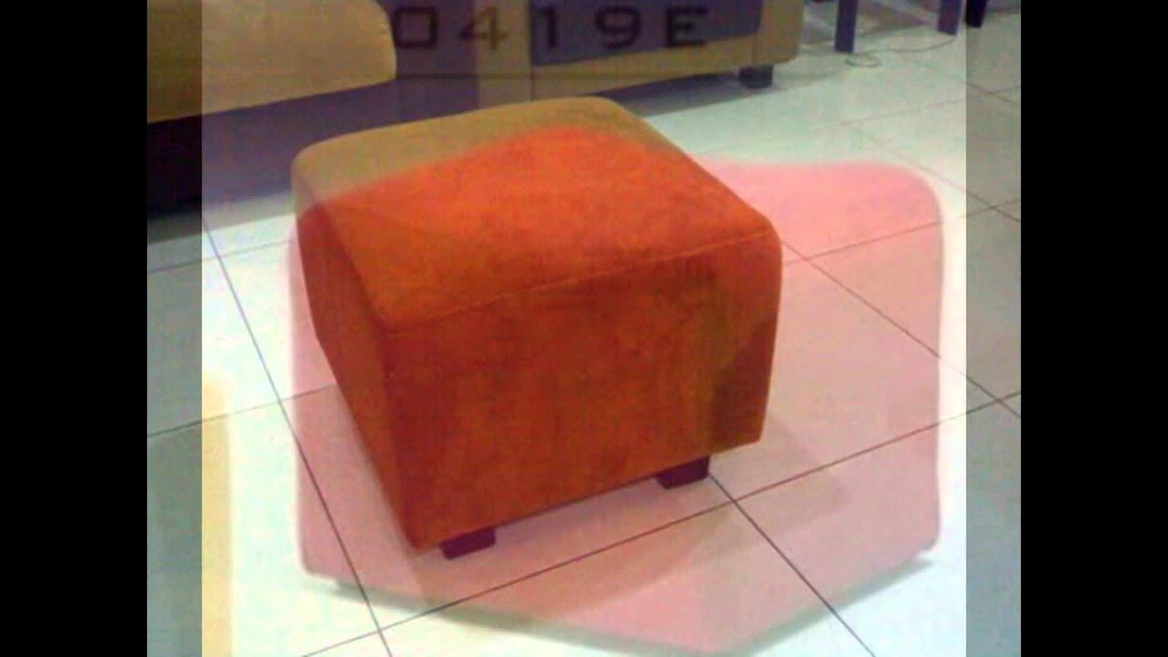 0813 2378 0910 Simpati Sofa Puff Panjang