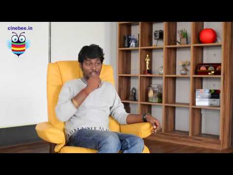 """"""" Vijay annan literally played with fire """" Cinebee exclusive with Mersal Atlee"""
