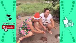 Funny Jokes Funny Video Best Comedy Movies Whatsapp Videos