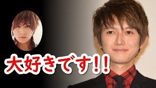 山田さん演じるエドの敵役・エンヴィーを演じた 本郷奏多さんは、 「僕...