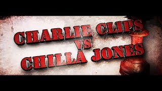 chilla Jones клипы