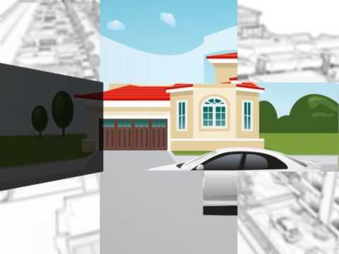 resort Savings and loans
