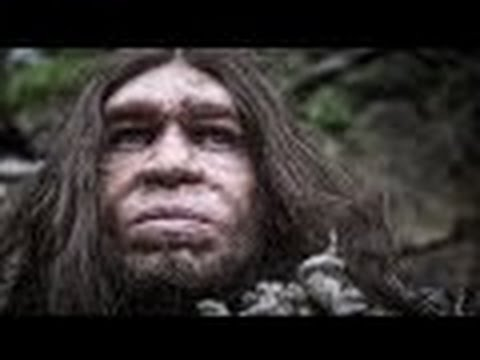 First Peoples   Australia   PBS NOVA   HD Documentary   HD 7