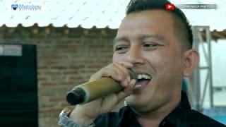 Download Mp3 Tembang Tarling Cirebonan  Full Nonstop  Aam Nada Pantura Live Gebang Kulon  17-