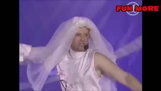 Группа ЭксББ - Модный показ