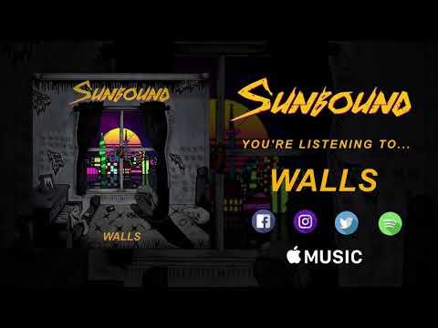 SUNBOUND - WALLS