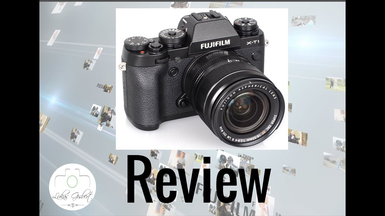 Fuji x-t1 hands on review and vs Nikon D3s