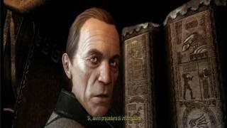 Aliens Vs Predator (Alien) Parte 1 ITA