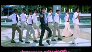 Dil Maange More - Medley 1 Min Song Promo2
