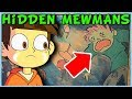 NEW! Marco is from Mewni CONFIRMED? - Star vs the Forces of Evil Theory (BOOK OF SPELLS SPOILERS)