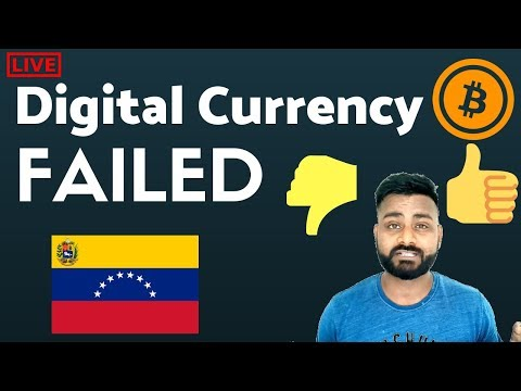 क्यों हुआ Petro Dollar Fail? What Is True Money In A  Global Economy!