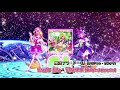 Miniature de la vidéo de la chanson 魔法アラ・ドーモ!