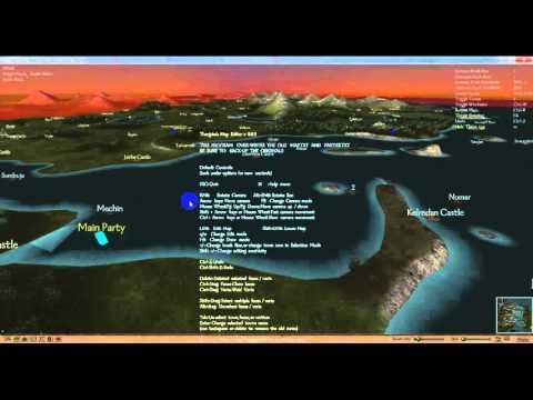 Mb warband acok 20 map fix edit youtube mb warband acok 20 map fix edit gumiabroncs Choice Image