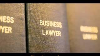 Недвижимость ++ Камбоджа ++ Юристы ++ Пномпень ++ Адвокаты(, 2013-02-15T08:39:33.000Z)