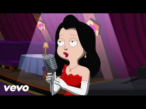 Makin' Whoopee  Hayley Smith Solo Live