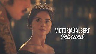 Victoria&Albert | Unbound