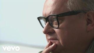 Heinz Rudolf Kunze - Stein vom Herzen (EPK)