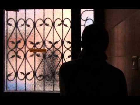 Christian Ortega Acting Reel