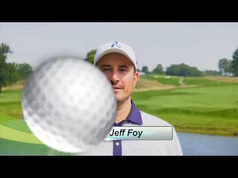 2017- Week 12- Winning Golf TV Show- SAP America- White Manor C.C.