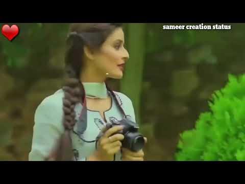 💗💗Romantic 💗 Whatsapp 💗status 💗 Sajda Tera Kar Na Sake💗💗by Sameer Khan 💗