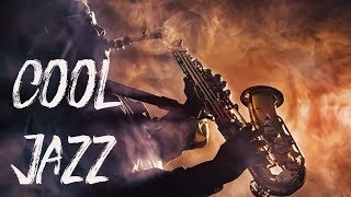 Relaxing Jazz Music ♫ Background Music ♫ Best Chillout Music 2019 ♫