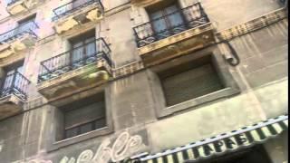 Аликанте центр - Costa Blanca - Alicante(+34693 0525 89 norway@mirspain.com Основные достопримечательности Аликанте - это городская архитектура. Застройка Аликан..., 2014-09-11T08:54:23.000Z)