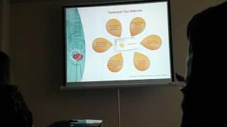 видео Цистит: прививка от неприятной патологии