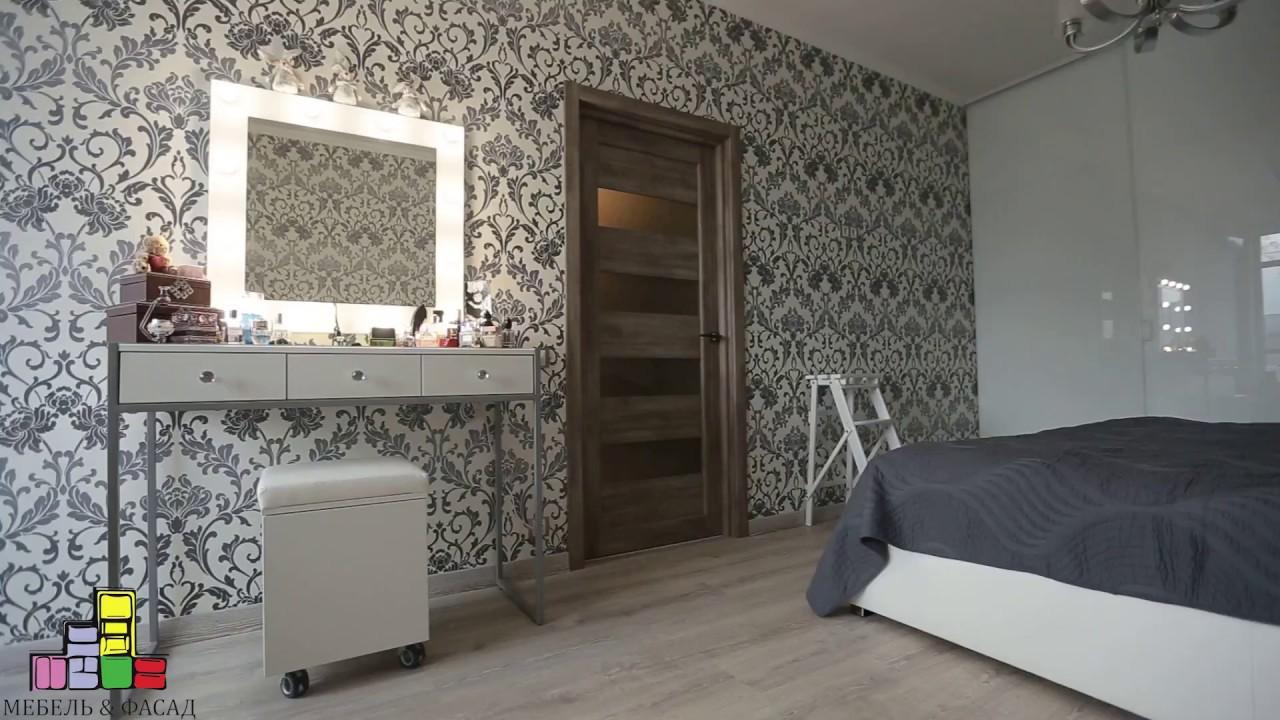 Стол туалетный son гербор с зеркалом – элемент модульной системы son для. Киев, харьков, днепропетровск (днепр), купить туалетный столик для.