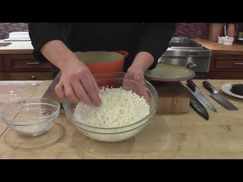 how-to-cook-sushi-rice